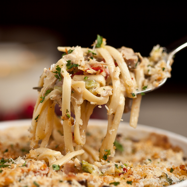 chicken tetrazzini chicken tetrazzini cooking chicken tetrazzini ...
